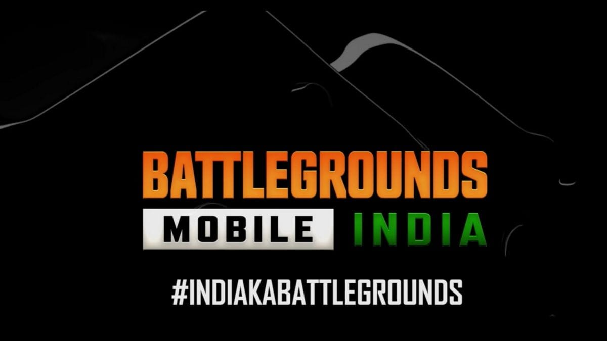 How to pre-register for Battlegrounds Mobile India aka PUBG Mobile global's India version